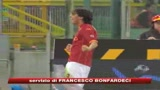 Aquilani-Liverpool, quasi fatta