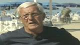 05/08/2009 - Lippi: Juve da scudetto