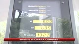 06/08/2009 - Caro carburanti, Scajola incontra i petrolieri