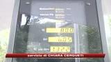 06/08/2009 - Caro carburanti, Scajola incontra i petrolieri