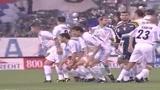 Supercoppa, cresce l'attesa per la sfida Lazio-Inter