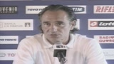Fiorentina: parere di Prandelli sul sorteggio di Noyon