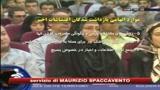 08/08/2009 - Iran, a processo altri oppositori del regime