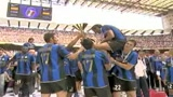 08/08/2009 - Supercoppa, Inter e Lazio show a Pechino