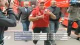 F1, è Schumi-mania