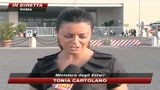 09/08/2009 - Italiani morti a New York, Farnesina attiva task force