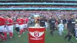 09/08/2009 - Milan altro Ko, sconfitta contro il Benfica 