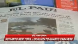 09/08/2009 - Spagna, l'Eta rivendica gli attentati