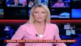 09/08/2009 - Spagna, nuovo attentato Eta a Maiorca: nessun ferito