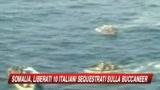10/08/2009 - Buccaneer, storia di un sequestro durato quasi 4 mesi