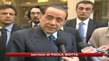 12/08/2009 - Salari, il governo apre alla contrattazione decentrata