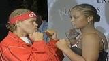 Il Cio annuncia: boxe femminile a Londra 2012