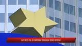 Dati Bce: maggioranza soddisfatta, opposizione critica