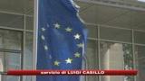 Crisi, la Bce vede la svolta ma l'Italia ancora non va