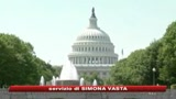 16/08/2009 - Riforma sanit, Obama minacciato di morte