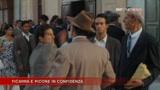 SKY Cine News: Intervista a Ficarra e Picone