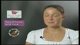 Tennis, Safina: Pennetta era stanca