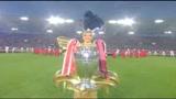 Fiorentina, ecco la Champions