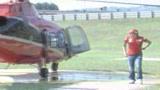 18/08/2009 - Badoer, un escamotage per provare la F60