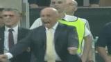 Milan, primo trofeo dopo 8 sconfitte