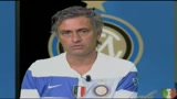 18/08/2009 - Mou contro Lippi: non pu dire Juve favorita