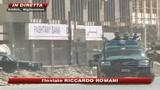 19/08/2009 - Kabul, esplosione al mercato alla vigilia del voto