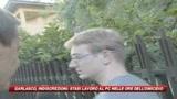 19/08/2009 - Garlasco, nuova perizia confermerebbe l'alibi di Stasi