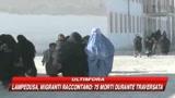 20/08/2009 - Afghanistan vota contro la paura urne aperte a oltranza