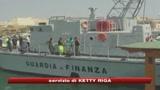 20/08/2009 - Lampedusa, migranti raccontano: 75 morti in mare