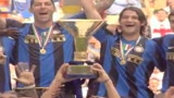 22/08/2009 - Serie A, dopo 82 giorni si riparte