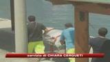 22/08/2009 - Immigrazione, Italia-Malta: uno scontro lungo 10 anni