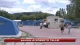 23/08/2009 - Sisma Abruzzo, chiudono le tendopoli. E gli sfollati?