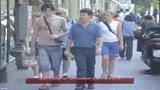 Consumi in frenata, le famiglie italiane spendono meno