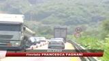 23/08/2009 - Traffico intenso per il controesodo ma niente caos