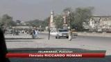 24/08/2009 - Afghanistan, Karzai al 70%. Nuovo attacco agli italiani