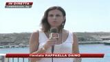 24/08/2009 - Strage in mare, indagati i cinque eritrei sopravvissuti
