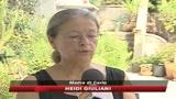 25/08/2009 - Heidi Giuliani: L'ottimismo della volontà.