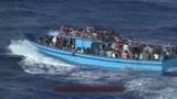 26/08/2009 - Immigrati, tensione ancora alta tra Lega e Vaticano