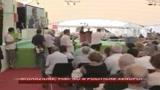 27/08/2009 - Immigrazione, Fini: No a politiche xenofobe