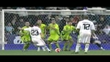Inter, con Sneijder per l'assalto alla Champions