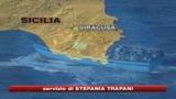 27/08/2009 - Sbarchi, è piena emergenza. Un morto a Malta