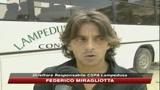 27/08/2009 - Immigrati, Cie Lampedusa: Possiamo gestire emergenze