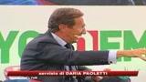 28/08/2009 - Questione etica, Fini divide il Pdl