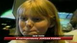 28/08/2009 - Rapita nel 1991 si presenta dalla polizia