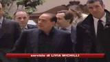 29/08/2009 - Feltri contro la Cei, salta la cena Berlusconi-Bertone