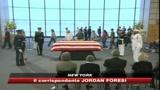 29/08/2009 - A Boston i funerali di Ted Kennedy, il vecchio leone