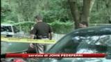 30/08/2009 - Stati Uniti, sette persone trovate morte in roulette