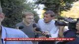31/08/2009 - Garlasco, nuova perizia smonta la teoria dei Pm