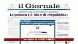 31/08/2009 - Caso Boffo, Berlusconi: Mai parlato con Feltri