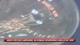 31/08/2009 - Lampadine, da domani via quelle da 100W
